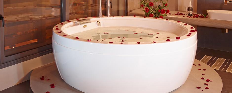 Condizionatori termoconvettori bagno - Termoconvettore bagno ...